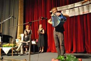 Naša slovenskabeseda3