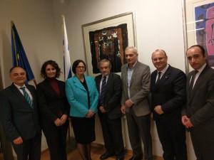 obisk-delegacije