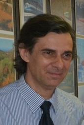 Josip Veber
