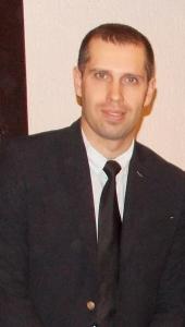 Saša Radić
